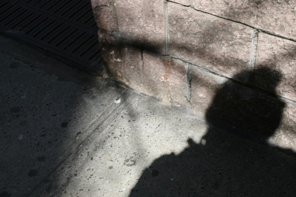 nyc (10)