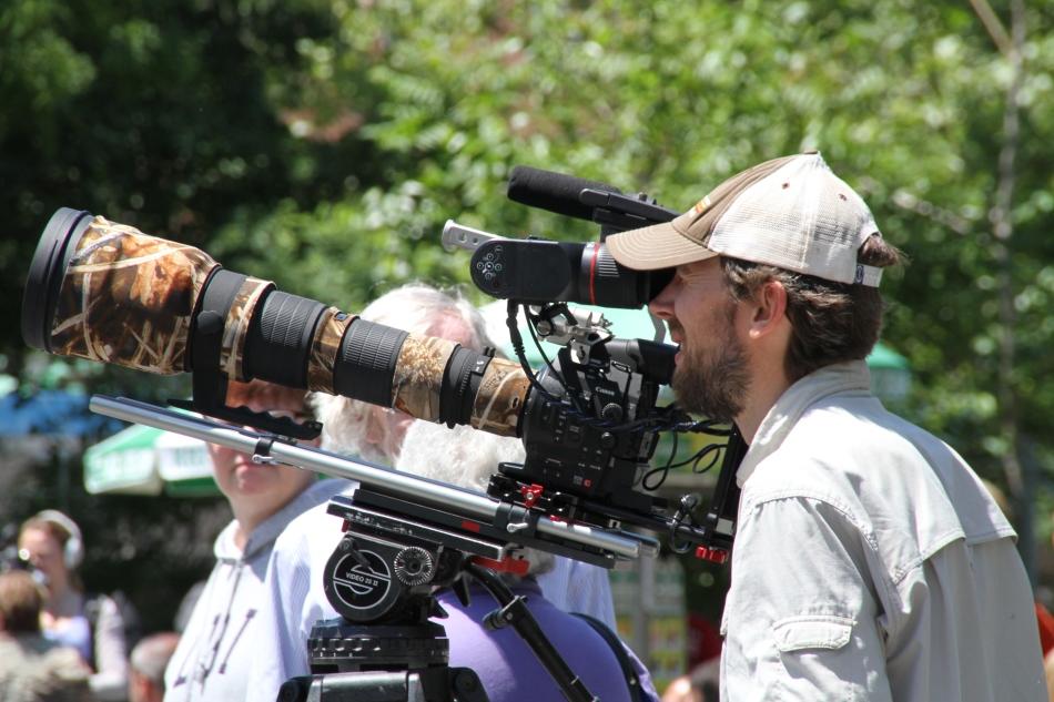 photographers (2)